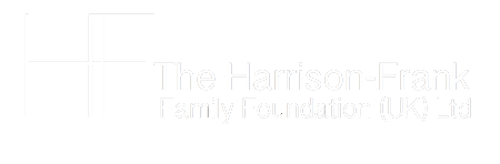 The Harrison-Frank Family Foundation